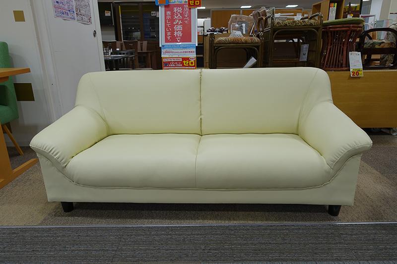 DSC03322